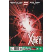 Rika-Comic-Shop---All-New-X-Men---Volume-1---04