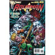 Rika-Comic-Shop---Aquaman---Volume-5---04