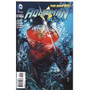 Rika-Comic-Shop---Aquaman---Volume-5---12