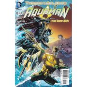 Rika-Comic-Shop---Aquaman---Volume-5---15
