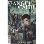 Rika-Comic-Shop---Angel-and-Faith---Volume-9---01
