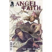 Rika-Comic-Shop---Angel-and-Faith---Volume-9---02
