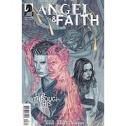 Rika-Comic-Shop---Angel-and-Faith---Volume-9---03