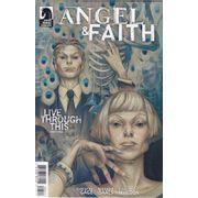 Rika-Comic-Shop---Angel-and-Faith---Volume-9---04