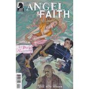 Rika-Comic-Shop---Angel-and-Faith---Volume-9---05