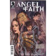Rika-Comic-Shop---Angel-and-Faith---Volume-9---06