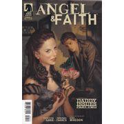 Rika-Comic-Shop---Angel-and-Faith---Volume-9---07