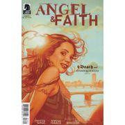 Rika-Comic-Shop---Angel-and-Faith---Volume-9---16