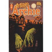 Rika-Comic-Shop---Afterlife-with-Archie---01