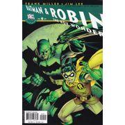 Rika-Comic-Shop---All-Star-Batman-and-Robin---The-Boy-Wonder---09