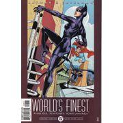 Rika-Comic-Shop---Batman-and-Superman---World-s-Finest---08