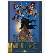 Rika-Comic-Shop---Batman-and-Superman---World-s-Finest---09