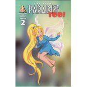 Rika-Comic-Shop---Paradise-Too----02