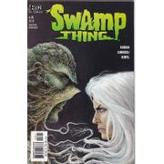 Rika-Comic-Shop---Swamp-Thing---Volume-3---18