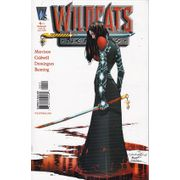 Rika-Comic-Shop---Wildcats---Nemesis---4