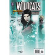 Rika-Comic-Shop---Wildcats---Nemesis---5