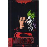 Rika-Comic-Shop---Batman-and-Superman---World-s-Finest---03