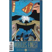 Rika-Comic-Shop---Batman-and-Superman---World-s-Finest---04