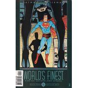 Rika-Comic-Shop---Batman-and-Superman---World-s-Finest---05