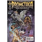 Rika-Comic-Shop---Promethea---02