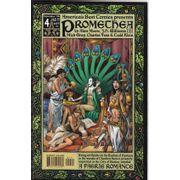 Rika-Comic-Shop---Promethea---04