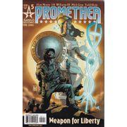 Rika-Comic-Shop---Promethea---05