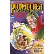 Rika-Comic-Shop---Promethea---06