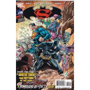 Rika-Comic-Shop---Superman-Batman---78