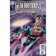 Rika-Comic-Shop---Superman-and-Batman---Generation-III---07