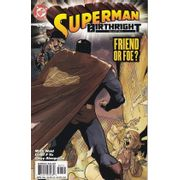 Rika-Comic-Shop---Superman---Birthright---07