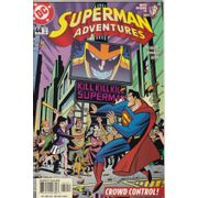 Rika-Comic-Shop---Superman---Adventures---44