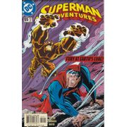 Rika-Comic-Shop---Superman---Adventures---55