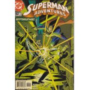 Rika-Comic-Shop---Superman---Adventures---62