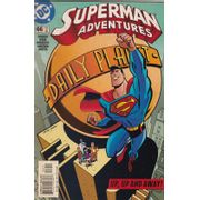 Rika-Comic-Shop---Superman---Adventures---66