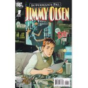 Rika-Comic-Shop---Superman-s-Pal---Jimmy-Olsen---Special---1