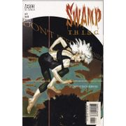 Rika-Comic-Shop---Swamp-Thing---Volume-3---04