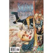 Rika-Comic-Shop---Swamp-Thing---Volume-3---08
