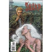 Rika-Comic-Shop---Swamp-Thing---Volume-3---10