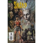 Rika-Comic-Shop---Swamp-Thing---Volume-3---11