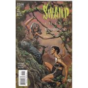 Rika-Comic-Shop---Swamp-Thing---Volume-3---12