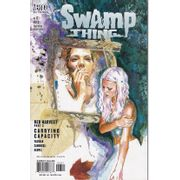 Rika-Comic-Shop---Swamp-Thing---Volume-3---13