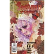 Rika-Comic-Shop---Swamp-Thing---Volume-3---14