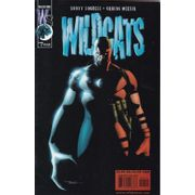 Rika-Comic-Shop---Wildcats---Volume-1---07