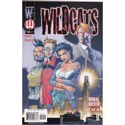 Rika-Comic-Shop---Wildcats---Volume-1---14
