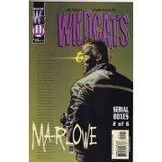 Rika-Comic-Shop---Wildcats---Volume-1---15
