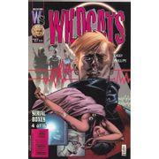 Rika-Comic-Shop---Wildcats---Volume-1---17