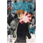 Rika-Comic-Shop---Wildcats---Volume-1---19