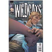 Rika-Comic-Shop---Wildcats---Volume-1---20