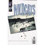 Rika-Comic-Shop---Wildcats---Volume-1---27