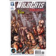 Rika-Comic-Shop---Wildcats---Volume-3---01